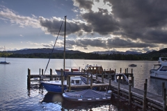 Waterhead, Lake District