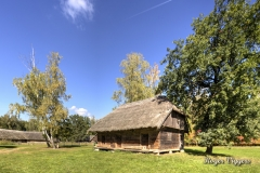 Lithuanian Folk Museum