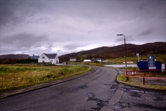 Leverburgh, Harris