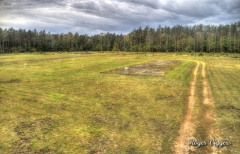 Treblinka Penal Labour Camp