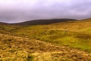 Skaw, Unst, Shetland.