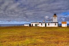 Eshaness, Shetland.
