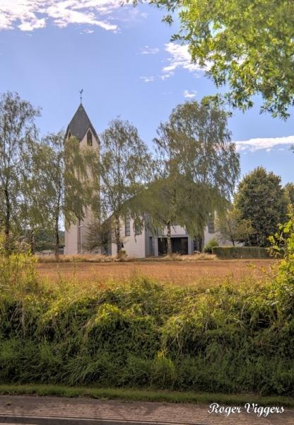 Langeland near Altenbeken
