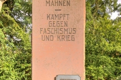 eendorf, Sachsen-Anhalt,