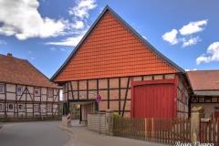Beuchte, Niedersachsen,  Germany