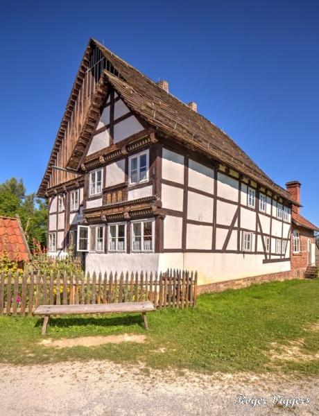 Detmold_Freilichtmuseum_A31_1266