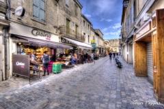 Grande Rue Jean Jaurès