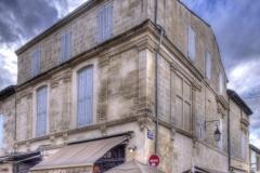 Grande Rue Jean Jaurès, Chez Coco