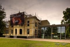 Airborne Museum, Arnhem
