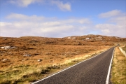 Breacleit, Great Bernera