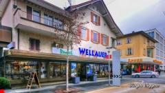 Buchs, Switzerland