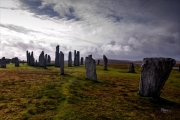 Callanish Stones, Lewis