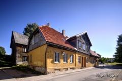 Cesis, Latvia