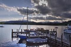 Waterhead, Lake District