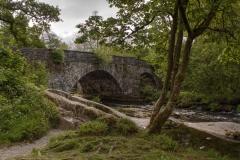Skelwith Bridge, Lake District