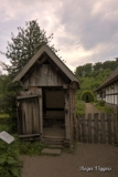 Detmold Open Air Museum