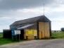 Dornoch Airport
