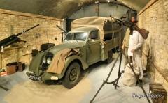 Operation Dynamo Museum