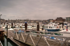 Harbour, Dieppe