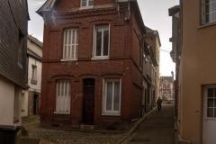 Rue Carnot, Doudeville