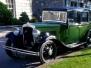 Grantown Cars