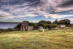 Rinnigill, Hoy, Orkneys.