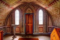Italian Chapel
