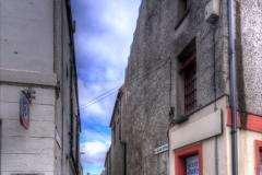 St Olaf's Wynd, Kirkwall.