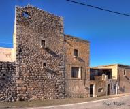 Kitta, Peloponese, Greece