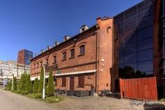 Klaipeda, Lithuania