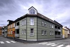 Levanger, Norway