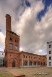 Lodz - Central Textile Museum