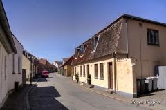 Søndergade, Middelfart