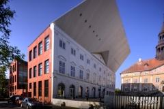 University of Tartu, Narva College