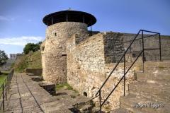 Narva Castle