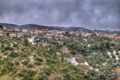 Nea Figaleia, Zacharo, Peloponnese, Greece