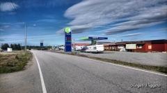 Neiden, Finland