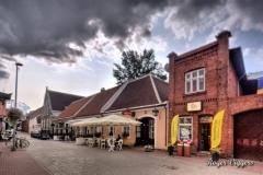 Pühavaimu, Pärnu, Estonia