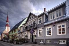 Kuninga, Pärnu, Estonia