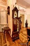Nicolae Simache Clock Museum, Ploiesti, Romania