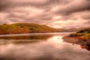 Loch Harport, Skye