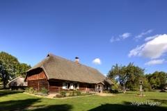 Lithuanian Folk Museum