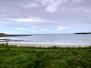 Skaill Bay