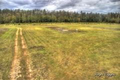 Treblinka Penal Labour Camp