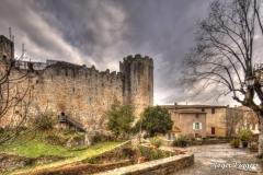 Villerouge-Termenès